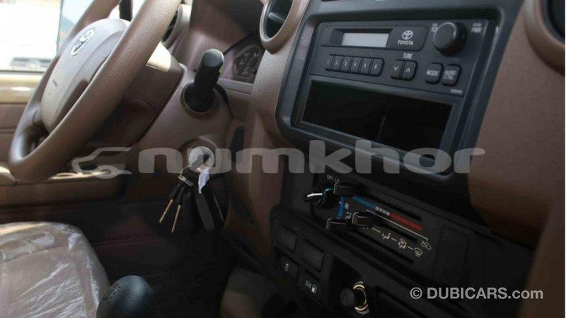 Big with watermark toyota land cruiser bumthang import dubai 3140