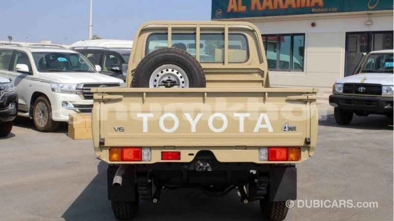 Big with watermark toyota land cruiser bumthang import dubai 3140