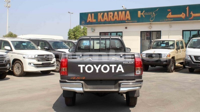 Big with watermark toyota hilux bumthang import dubai 3152