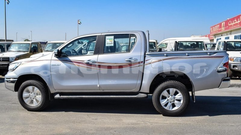 Big with watermark toyota hilux bumthang import dubai 3163