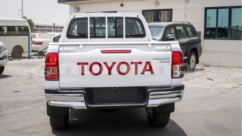 Big with watermark toyota hilux bumthang import dubai 3172
