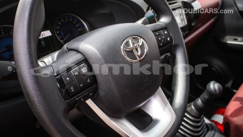 Big with watermark toyota hilux bumthang import dubai 3174