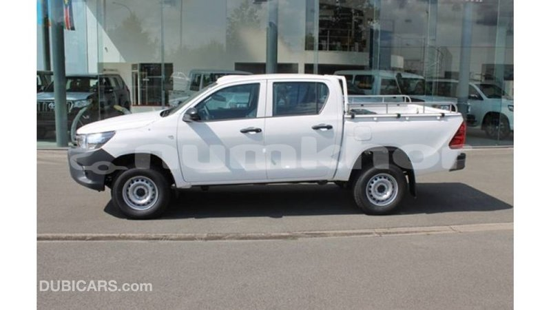 Big with watermark toyota hilux bumthang import dubai 3245