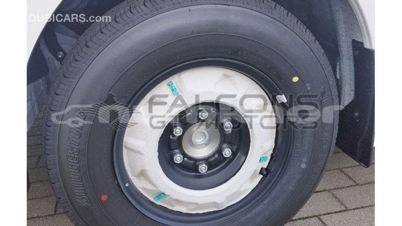 Big with watermark toyota hiace bumthang import dubai 3274