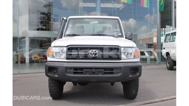 Big with watermark toyota land cruiser bumthang import dubai 3302