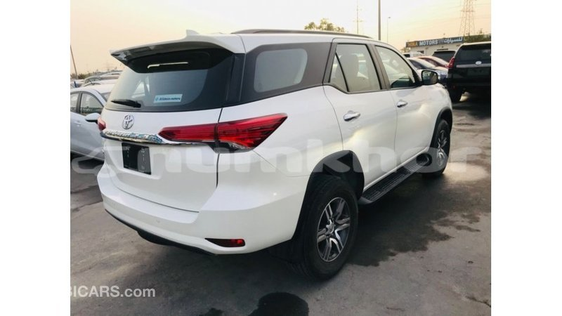 Big with watermark toyota fortuner bumthang import dubai 3314