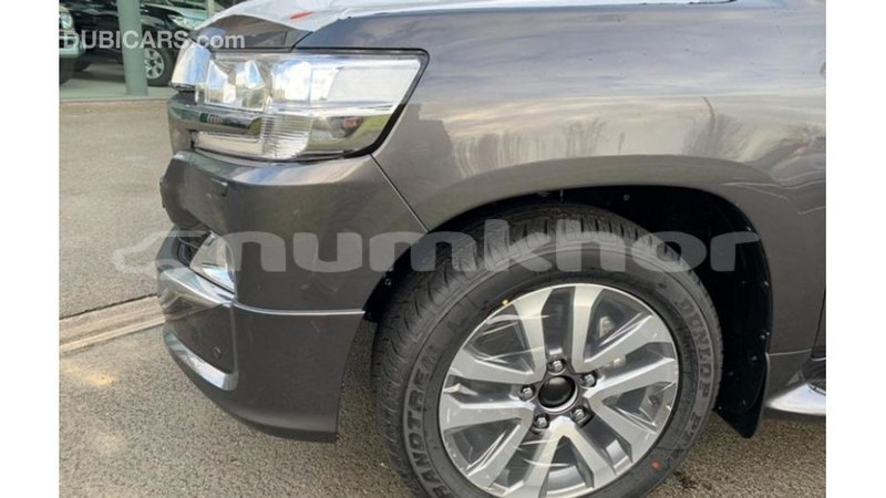 Big with watermark toyota land cruiser bumthang import dubai 3399