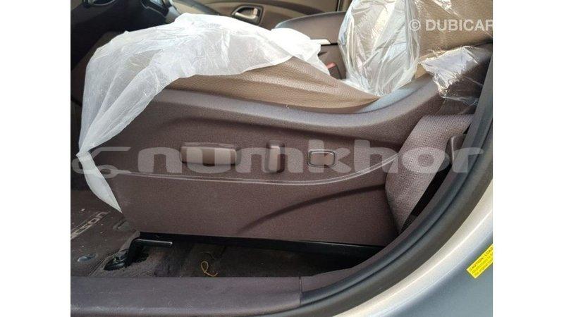 Big with watermark hyundai tucson bumthang import dubai 3422