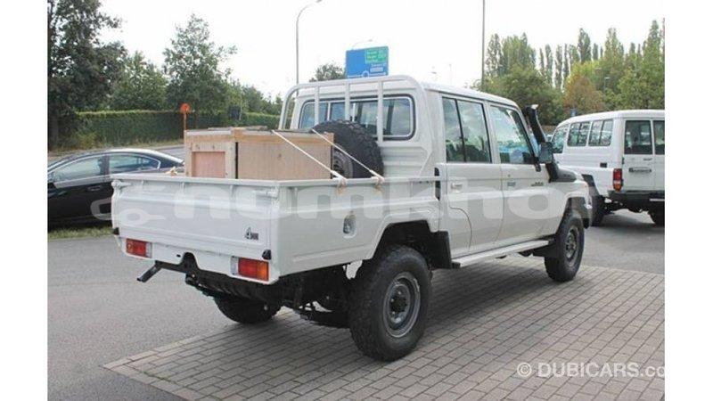Big with watermark toyota land cruiser bumthang import dubai 3502