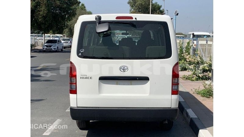 Big with watermark toyota hiace bumthang import dubai 3611