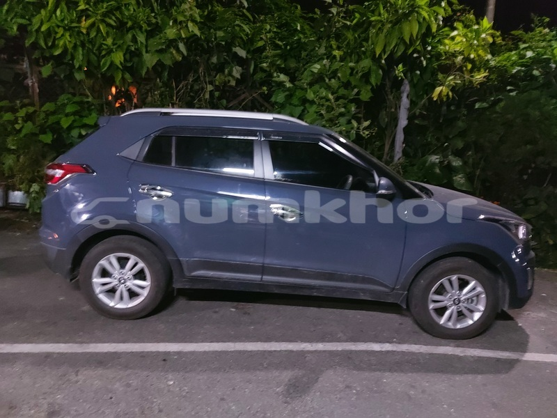Big with watermark hyundai creta chhukha chhukha 3623