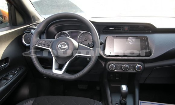 Buy Import Nissan 350Z Other Car in Import - Dubai in Bumthang