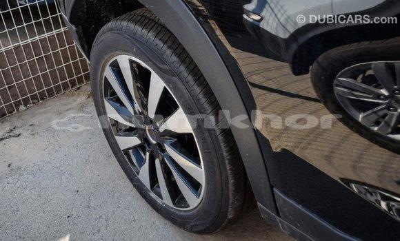 Buy Import Nissan 350Z Black Car in Import - Dubai in Bumthang