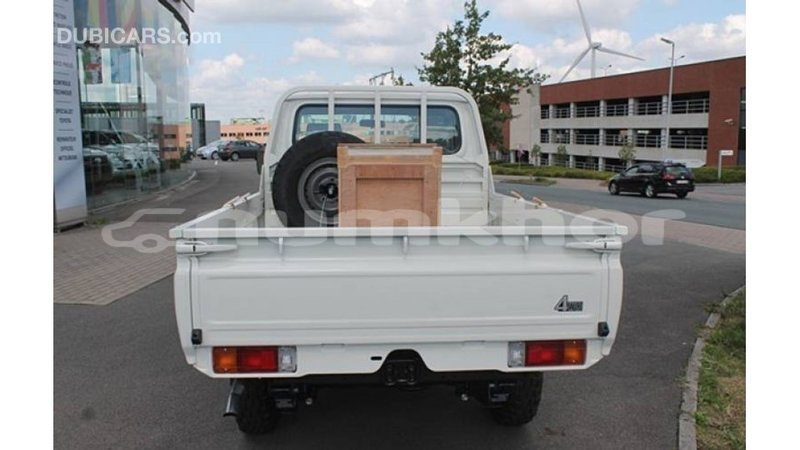 Big with watermark toyota land cruiser bumthang import dubai 3703