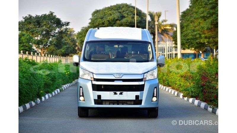 Big with watermark toyota hiace bumthang import dubai 3713