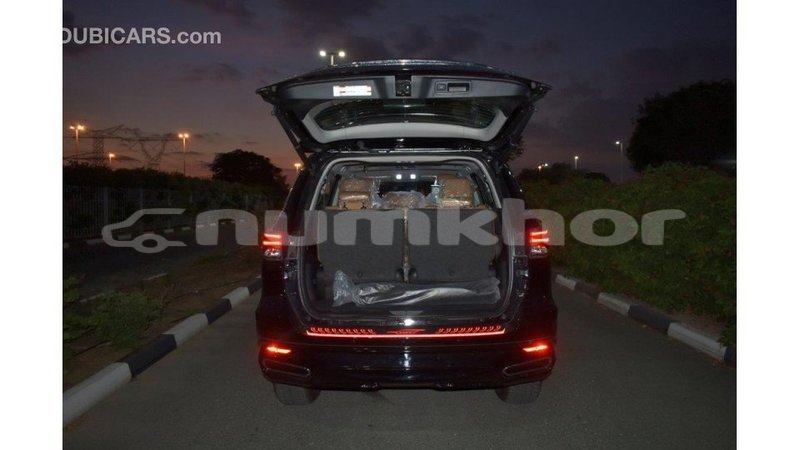 Big with watermark toyota fortuner bumthang import dubai 3714