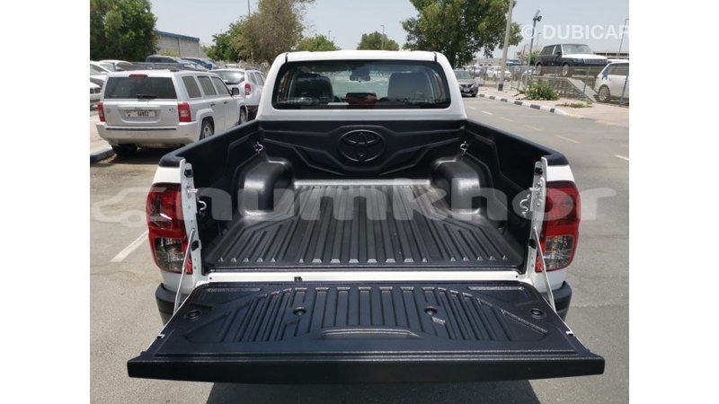 Big with watermark toyota hilux bumthang import dubai 3716