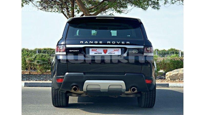 Big with watermark land rover range rover bumthang import dubai 3740