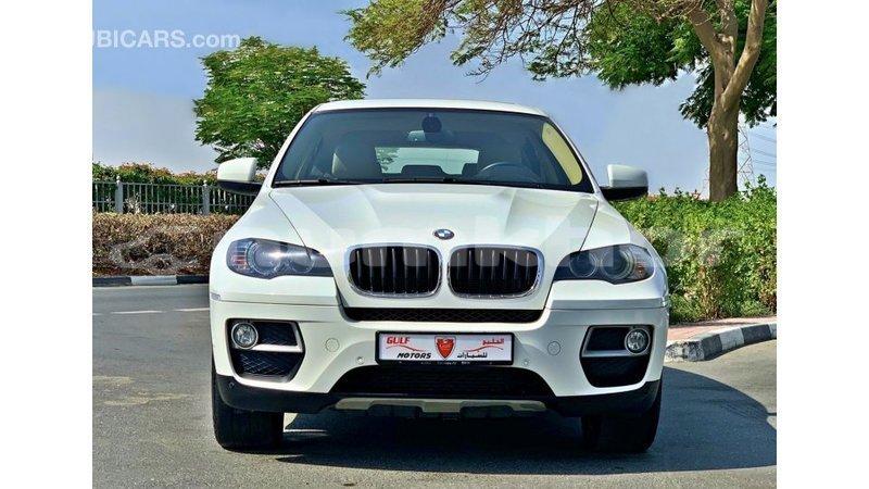 Big with watermark bmw x6 bumthang import dubai 3744