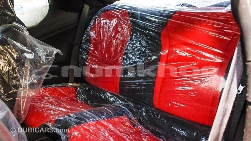 Big with watermark chevrolet camaro bumthang import dubai 3761