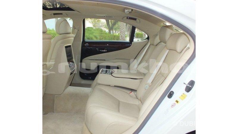 Big with watermark lexus ls bumthang import dubai 3775