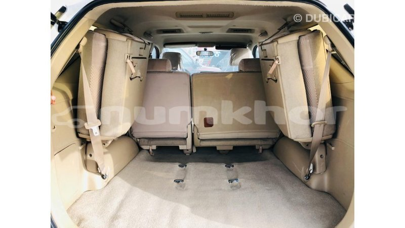 Big with watermark toyota fortuner bumthang import dubai 3786