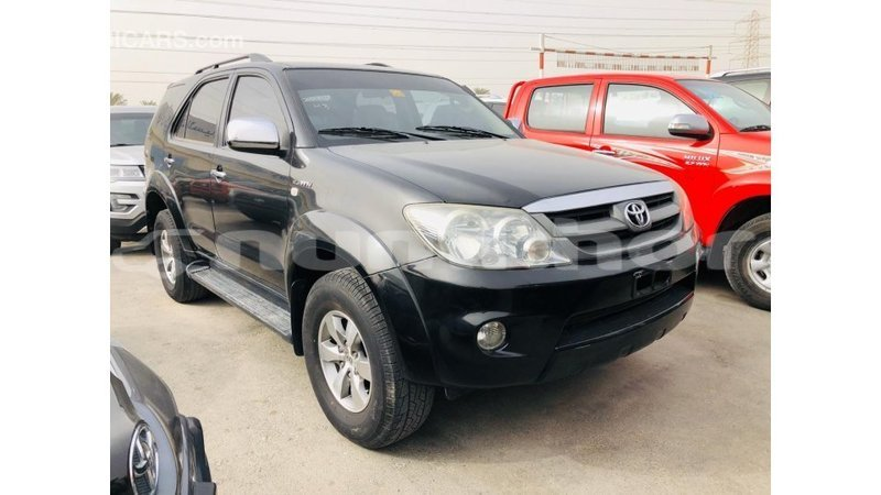 Big with watermark toyota fortuner bumthang import dubai 3787