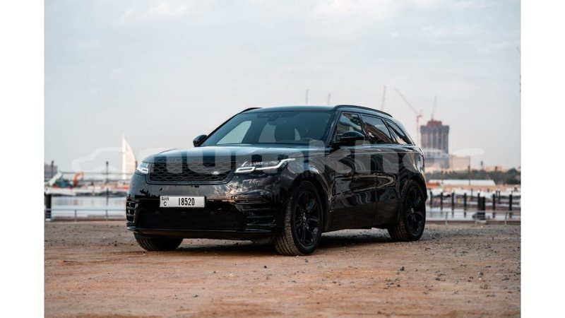 Big with watermark land rover range rover bumthang import dubai 3801