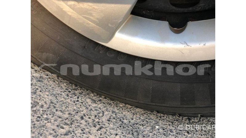 Big with watermark toyota yaris bumthang import dubai 3814