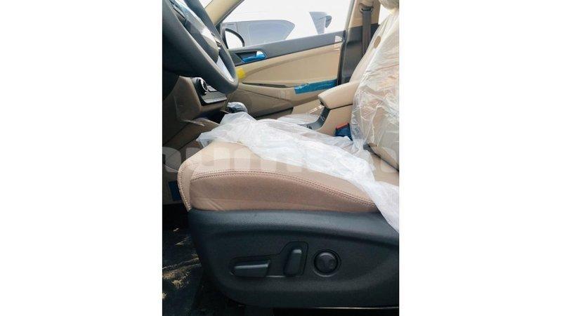 Big with watermark hyundai tucson bumthang import dubai 3823