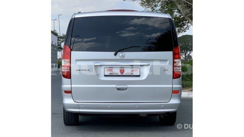 Big with watermark mercedes benz viano bumthang import dubai 3854