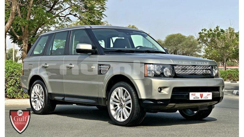 Big with watermark land rover range rover bumthang import dubai 3855