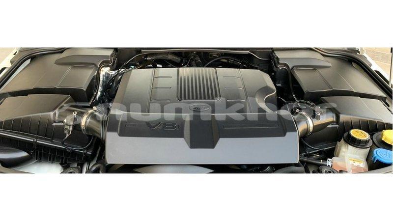 Big with watermark land rover range rover bumthang import dubai 3877
