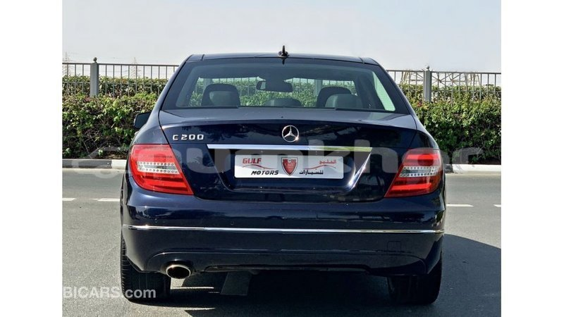 Big with watermark mercedes benz 200 bumthang import dubai 3887