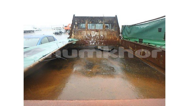 Big with watermark nissan evalia bumthang import dubai 3898