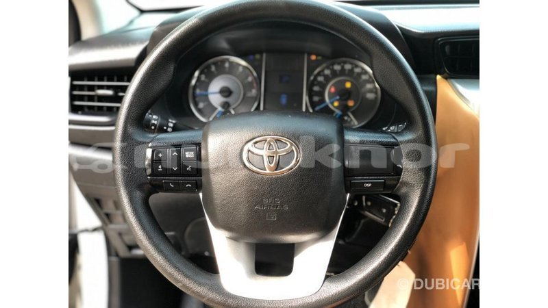 Big with watermark toyota fortuner bumthang import dubai 3940