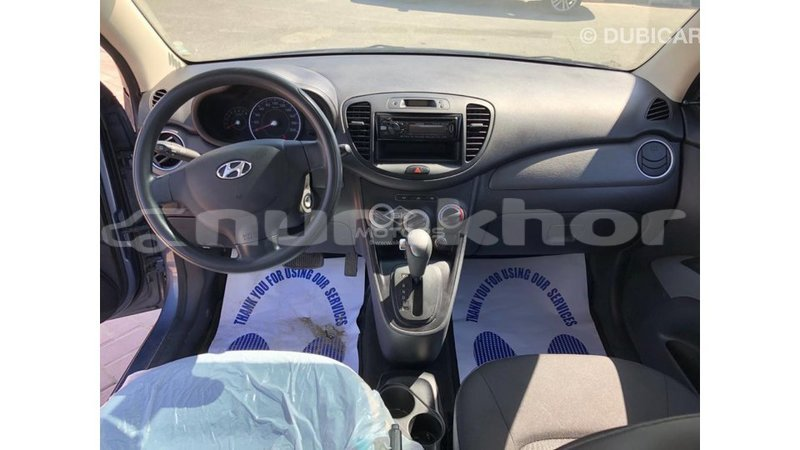 Big with watermark hyundai i10 bumthang import dubai 3957