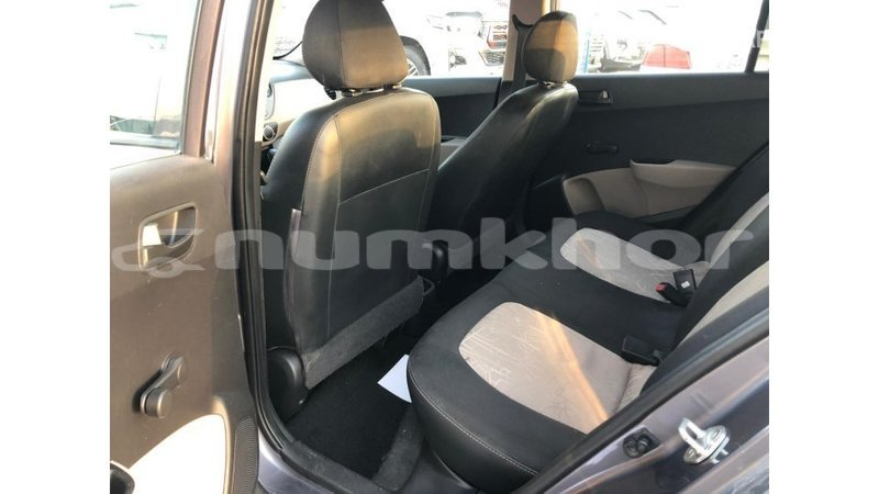 Big with watermark hyundai i10 bumthang import dubai 3963