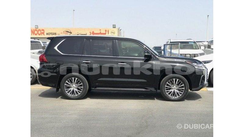 Big with watermark lexus lx bumthang import dubai 3979