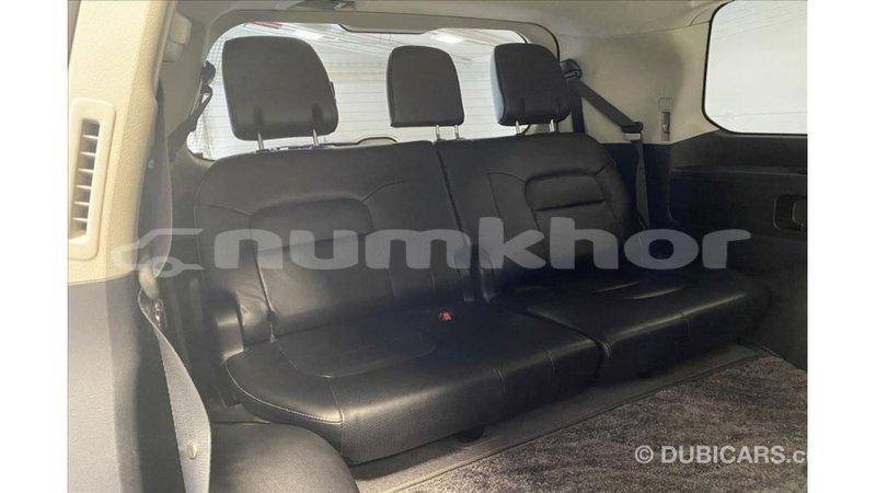 Big with watermark toyota land cruiser bumthang import dubai 3985