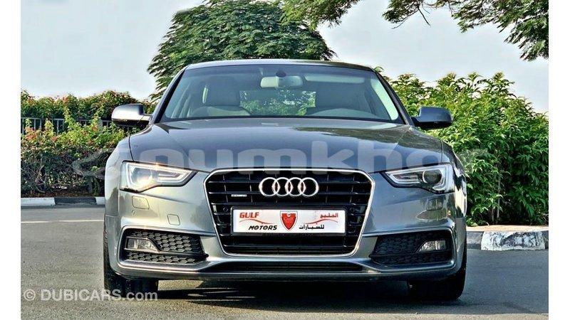 Big with watermark audi 100 bumthang import dubai 3990