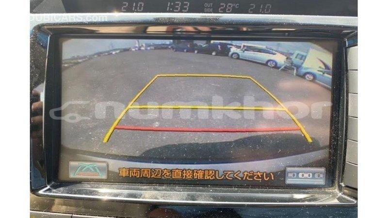 Big with watermark toyota land cruiser bumthang import dubai 4004