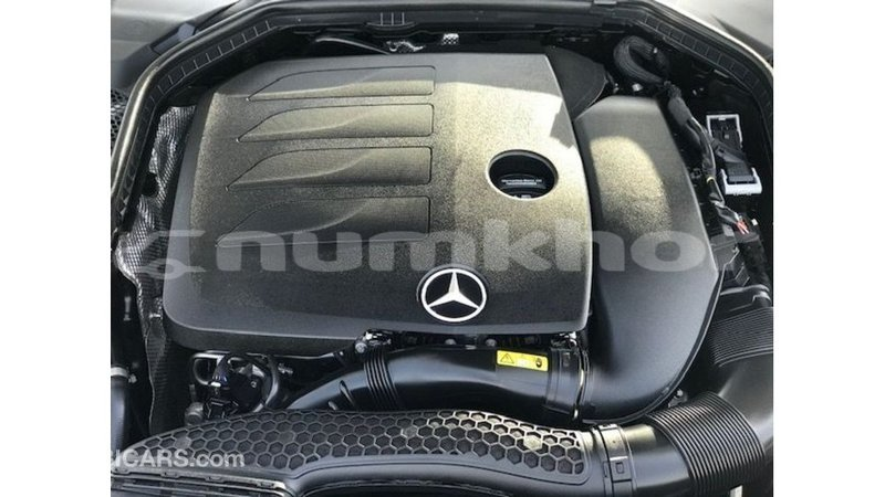 Big with watermark mercedes benz 200 bumthang import dubai 4006