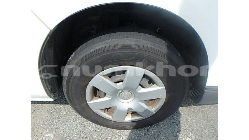 Big with watermark toyota hiace bumthang import dubai 4027