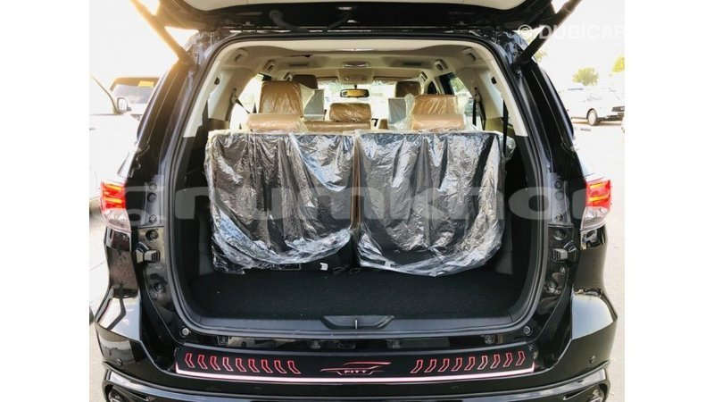 Big with watermark toyota fortuner bumthang import dubai 4046