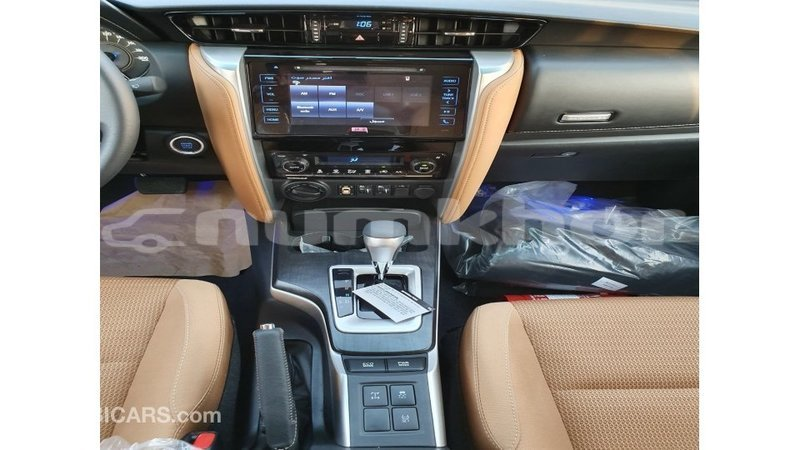 Big with watermark toyota fortuner bumthang import dubai 4075