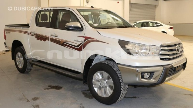 Big with watermark toyota hilux bumthang import dubai 4078