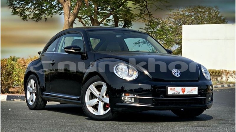 Big with watermark volkswagen beetle bumthang import dubai 4086