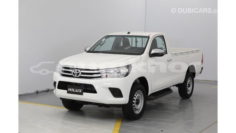 Big with watermark toyota hilux bumthang import dubai 4088