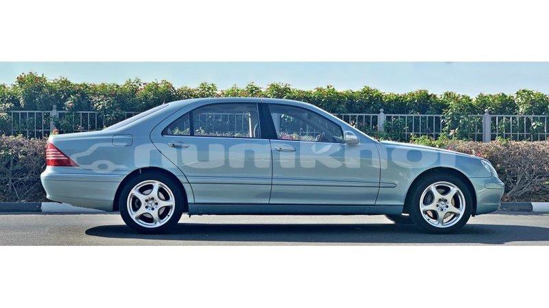 Big with watermark mercedes benz 200 bumthang import dubai 4107